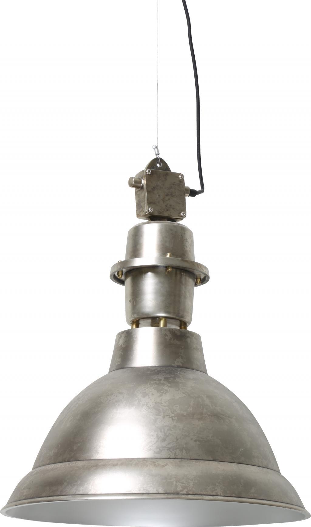 hanglamp-lincoln---antiek-zilver---yo47xh61-cm---light-and-living[1].jpg